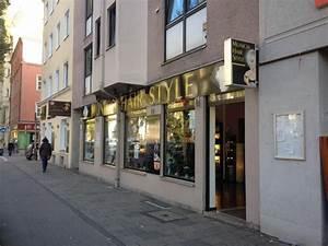 München Shopping Tipps : munich hair style barbershop finder ~ Pilothousefishingboats.com Haus und Dekorationen