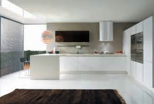 top kitchen ideas filo vanity top kitchen design euromobil stylehomes net