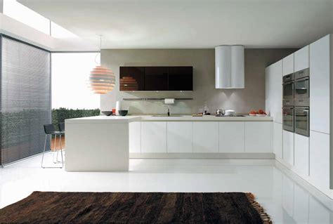 best kitchen design ideas best top kitchen designs ideas all home design ideas