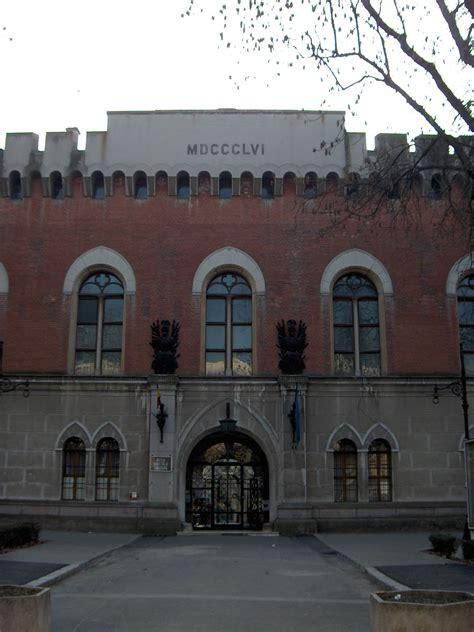 huniade castle wikipedia