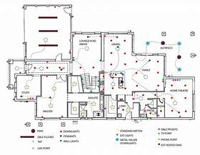 Hd wallpapers house wiring diagram kerala e3dandroide3d hd wallpapers house wiring diagram kerala cheapraybanclubmaster Gallery
