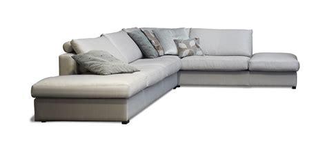 fabriquer canapé fabriquer housse canape d angle maison design bahbe com