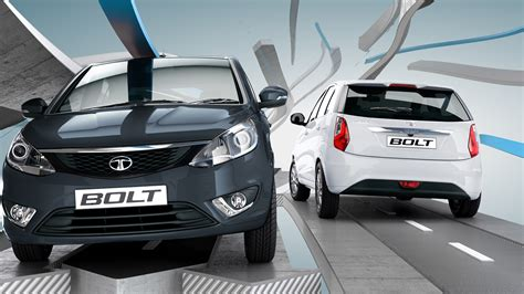 can light housing 2014 tata bolt hatchback photos specifications