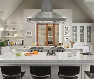 La cuisine de ricardo larrivee for Nice faire mesurer sa maison 5 la cuisine de ricardo larrivee