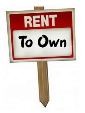 Q&a Rent To Own In Quickbooks  Property Management In