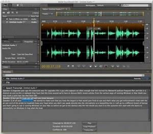 adobe pdf editor free full version free newsportfolioyc With adobe document editing software
