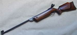 Walther Modell 55 : walther lg55 classic air gun 1950s 1960s catawiki ~ Eleganceandgraceweddings.com Haus und Dekorationen