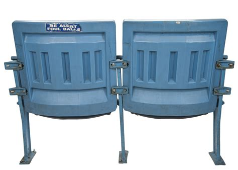 yankees stadium seats for sale images
