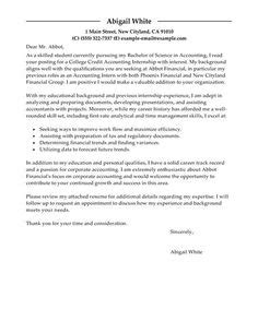 Fashion Internship Cover Letter Exles by Cover Letter Exle Cover Letter For Internship With