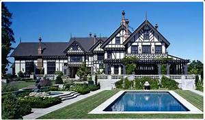 Most Beautiful Homes