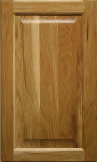 classic craft cabinet doors modular homes  manorwood