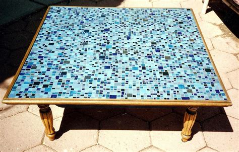 Mosaic Coffee Table Design Images Photos Pictures. Best Desk Calculator. Glass Table Replacement. Live Edge Desk. Live Edge Tables. The Presidents Desk. Lazy Boy Tables. Modern Console Table. Table Lamp Shade