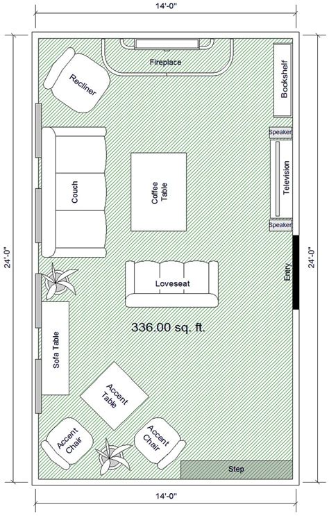 Long Rectangular Living Room Layout by Best 25 Family Room Layouts Ideas That You Will Like On