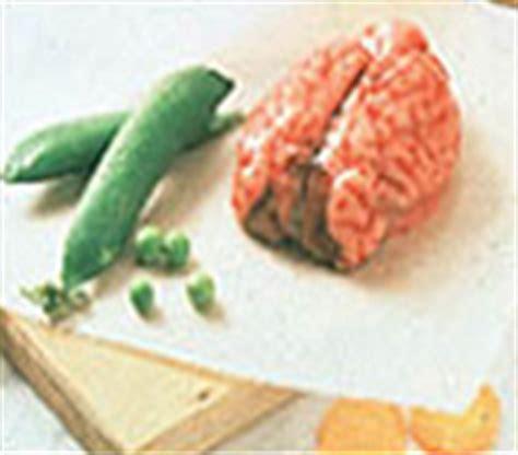 cuisiner cervelle cervelle les meilleurs produits du terroir pour cuisiner
