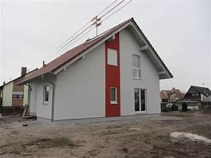 Welche überwachungskamera Fürs Haus : f r welche fassadenfarbe habt ihr euch entschieden ~ Lizthompson.info Haus und Dekorationen
