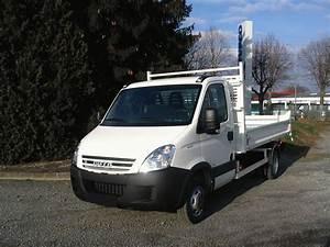 Iveco Camion Benne : location vehicule utilitaire benne location iveco camion camion benne location de ~ Gottalentnigeria.com Avis de Voitures