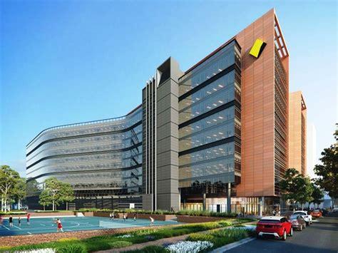 buildings proposed  massive australian