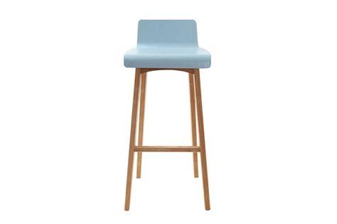 chaise bistro chaise bar canapés fauteuil