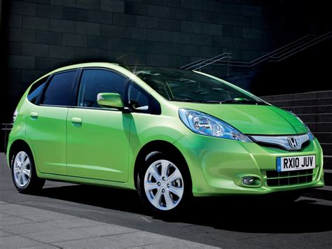 Hybrid Cars : Top Five Hybrid Cars In South Africa For 2014