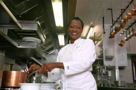 cuisine antillaise babette la table de babette le restaurant créole de babette de