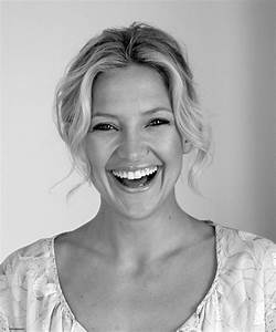 141 best images about Kate Hudson on Pinterest