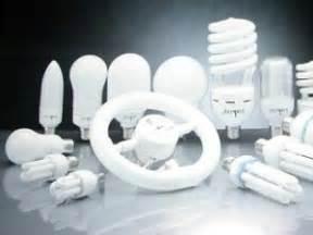 Вредны ли энергосберегающие лампы для здоровья человека?