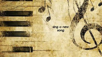 Song Sing Wallpapers Loud Resolution