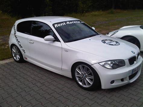 rental  nurburgring rennlist porsche discussion forums
