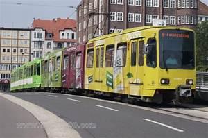 Linie 17 Hannover : tram2000 nahverkehrsportal ~ Eleganceandgraceweddings.com Haus und Dekorationen