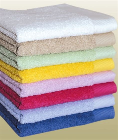 serviettes tissu 233 ponge tout type import export