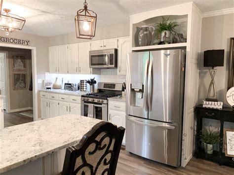kitchen cabinets  alabaster painted  kayla payne