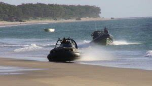 Inflatable Boats Warners Bay by The Roadsafe Company Hovercraft