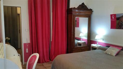 chambres d hotes cluny chambres d 39 hôtes à cluny site officiel de la grange des