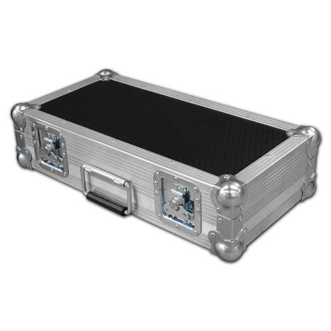 Universal Laptop Flight case