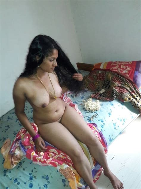 Young Tamil Girls Sex Picture Gallery Porn Tube