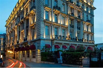 Istanbul Hotel Turkish Palace Drama Netflix Travel