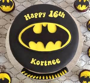 batman wedding topper batman cakes decoration ideas birthday cakes