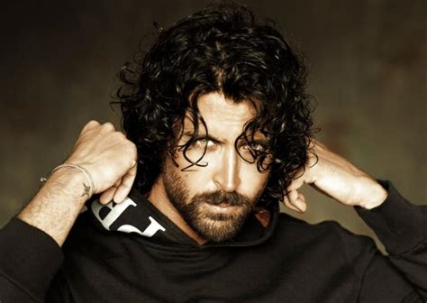 curly hair  beard   men   curly hair