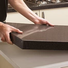 the top that fits on top granite transformations in