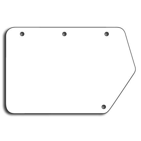 plaque de cadre velo route 28 images plaques de cadre personnalisables route vtt cadre v