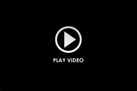regarder scarface film complet en ligne 4ktubemovies gratuit film complet mortal engines 2018 regarder streaming vf