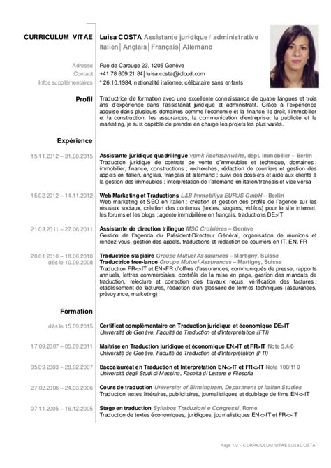 Traduction Cv Italien. Cover Letter Greeting No Name. Objective For Resume Hr Assistant. Resume Bullet Points. Lebenslauf Hiwi. Cover Letter For Entry Level Nurse Practitioner. Cover Letter Sample For Office Assistant. Cover Letter For Job Application How To Write. Free Generic Application For Employment Pdf