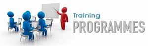 Avail Of Free Volunteer Training Programmes