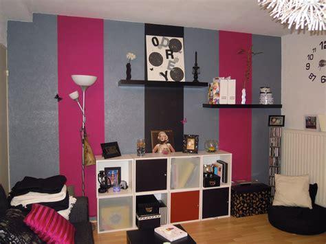 idee peinture salon design photos de conception de maison agaroth