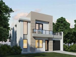 21, Luxury, Best, Floor, Plan, For, Small, House