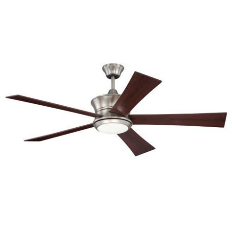 fan contempo 52 ceiling fan 17 best images about smarthome on