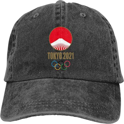 All olympic soccer matches are also streamed in the u.s. Amazon.com: Tokyo Olympics 2021 Baseball Cap Adjustable ...
