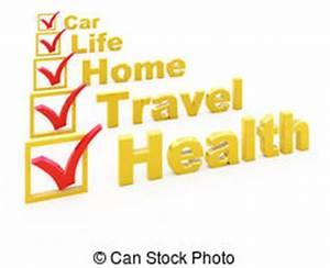 Liste Assurance : clipart de auto vie assurance maison assurance maison csp4946822 recherchez des ~ Gottalentnigeria.com Avis de Voitures