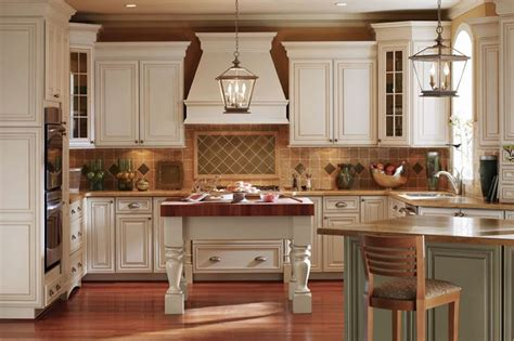 contemporary kitchen backsplash 14 best project savory images on contemporary 2464