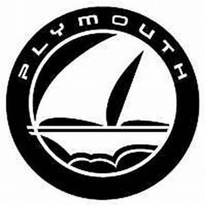 IMCDb 1995 Plymouth Neon Sport in